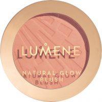Natural Glow Blush, Lumene Rouge