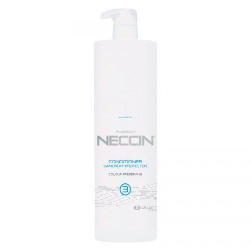 Neccin Conditioner Nr 3 Dandruff Protector 1000ml