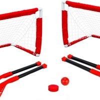 Nordic Play Hockeysett Mini