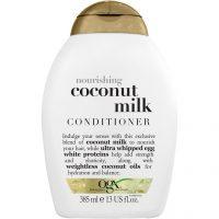 Ogx Nourishing Coconut Milk Conditioner, 385 ml OGX Balsam