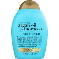 Ogx Renewing Argan Oil Of Morocco Conditioner, 385 ml OGX Balsam