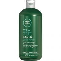 Paul Mitchell Tea Tree Special Conditioner, 300 ml Paul Mitchell Balsam