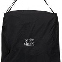 Petite Chérie Travel Bag for Avion Air 2019 stroller
