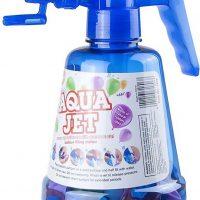 Playfun Flaske Med Vannballonger 250 stk