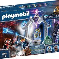 Playmobil 70223 Magiska skrinet