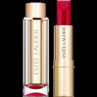 Pure Color Love Lipstick 3,5g (Farge: 220 Shock & Awe (Matte))