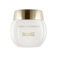 Re-Plasty Age Recovery Eye Strap 15ml
