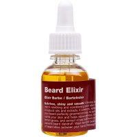 Recipe for Men Beard Elixir, 25 ml Recipe for men Skjeggolje & Skjeggvoks