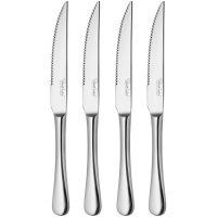 Robert Welch Radford Biffkniver 4-Pk