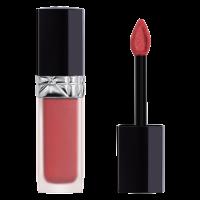 Rouge Dior Forever Liquid Lipstick 6ml (Farge: 558 Forever Grace)