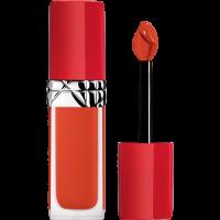 Rouge Dior Ultra Care Liquid 6ml (Farge: 749 D-Light)