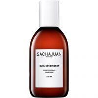 SACHAJUAN Curl Conditioner, 250 ml Sachajuan Balsam