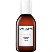 SACHAJUAN Scalp Conditioner, 250 ml Sachajuan Balsam
