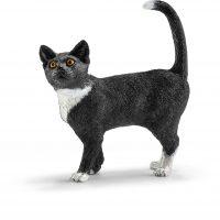 Schleich 13770 Katt Stående