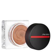 Shiseido WippedPowder Blush 04 Eiko 5g