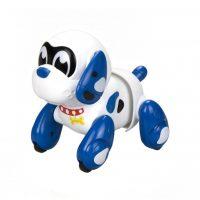 Silverlit Robotleke Hunden Ruffy