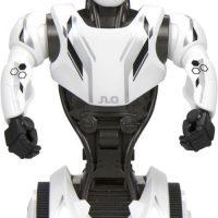 Silverlit Robotleke Junior