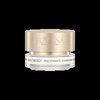 Skin Energy Moisture Eye Cream 15ml