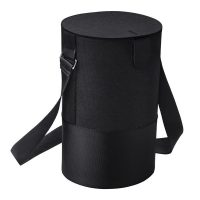Sonos Travel Bag for Sonos Move Høyttaler/tilbehør