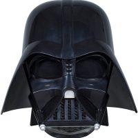 Star Wars Darth Vader Elektronisk Hjelm