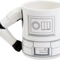 Star Wars Kopp Storm Trooper Arm