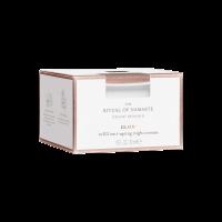 The Ritual of Namaste Anti-Aging Night Cream Refill 50ml