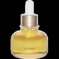 The Ritual of Namaste Restoring Face Oil 30ml