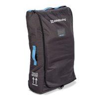 UPPAbaby CRUZ Travel Bag One Size