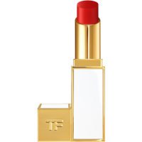 Ultra Shine Lip Color 3g (Farge: Willful)