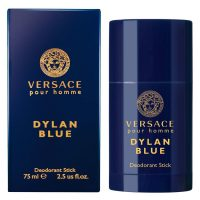 Versace Dylan Blue Pour Homme Deostick 75 ml