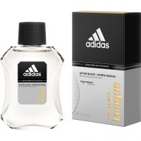 Victory League, 100 ml Adidas After Shave