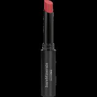 barePro Longwear Lipstick 2g (Farge: Carnation)