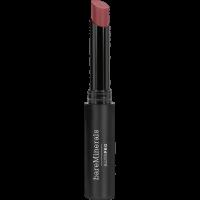 barePro Longwear Lipstick 2g (Farge: Cinnamon)