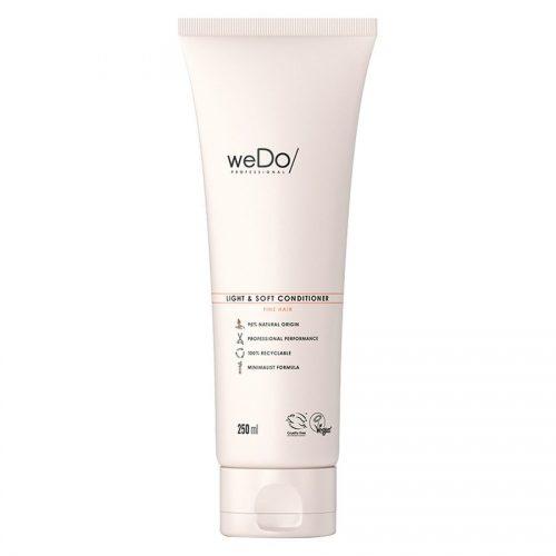 weDo/ Light & Soft Conditioner 250ml