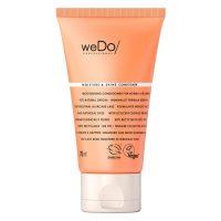 weDo/ Moisture & Shine Conditioner 75ml