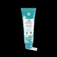 3 i 1 rensegelé, detoksifiserende, normal til blandet hud, 150 ml