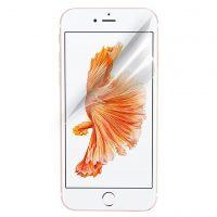 3-pakk iPhone 7 Plus klar LCD skjermbeskytter