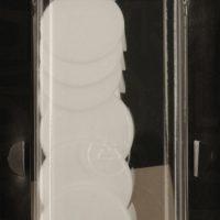 A-plast Hjørnebeskyttelse