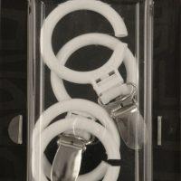 A-plast Holder for Sengedyne