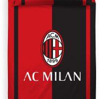 A.C Milan Sengesett 140x200