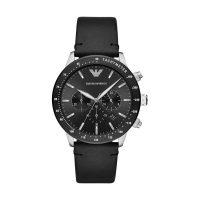 Ar11243 Watch