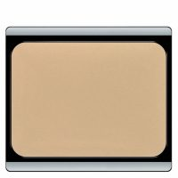 Artdeco Camouflage Cream, #06 Desert Sand 4,5g