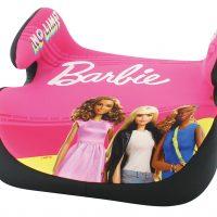 Barbie No Limit Topo Comfort Beltepute