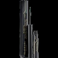 Beautiful Color 24Hr Liquid Eyeliner 1,7ml (Farge: 05 Mystic Green)