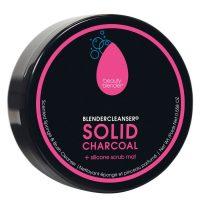 Beautyblender Blendercleanser Solid Charcoal 16g