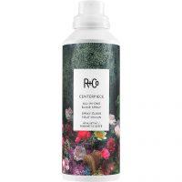 Centerpiece All-In-One Elixir Spray, 147 ml R+CO Hårolje
