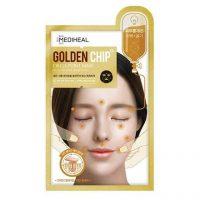 Circle Point Goldenchip Mask, 25 ml Mediheal K-Beauty