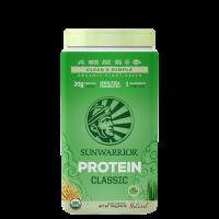 Classic Risprotein, 750 g