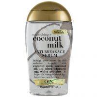 Coconut Milk Serum, 100 ml OGX Hårolje