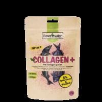 Collagen Plus, 175 g